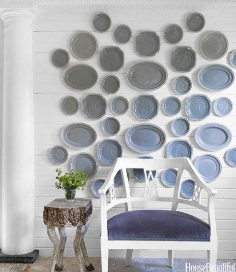 We Love These Walls!