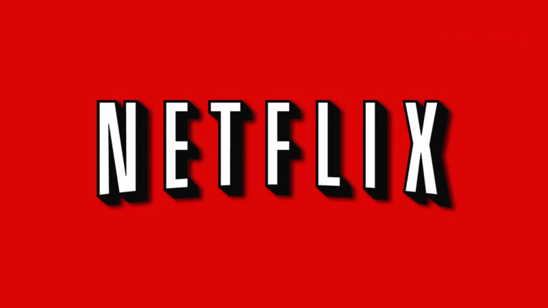 I Don't Have Cable, Therefore I Netflix…..Confessions of a True Binger….